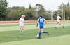 SWOCC Women Soccer - 0266
