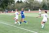 SWOCC Women Soccer - 0148