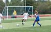 SWOCC Women Soccer - 0285
