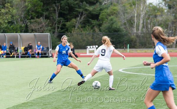 SWOCC Women Soccer - 0150
