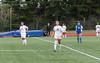 SWOCC Women Soccer - 0064