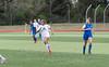 SWOCC Women Soccer - 0357