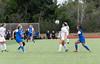 SWOCC Women Soccer - 0294