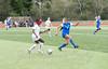 SWOCC Women Soccer - 0260