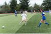 SWOCC Women Soccer - 0290