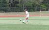 SWOCC Women Soccer - 0021