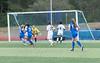 SWOCC Women Soccer - 0103