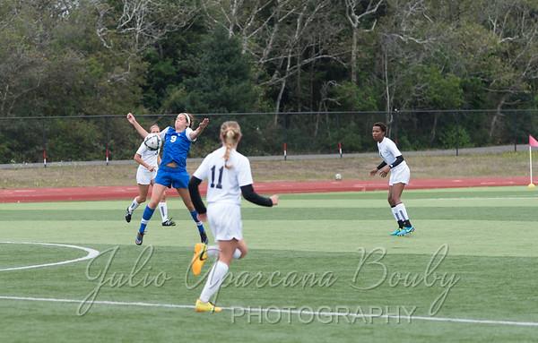 SWOCC Women Soccer - 0022