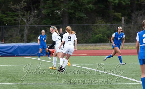 SWOCC Women Soccer - 0154