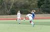 SWOCC Women Soccer - 0312