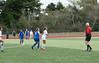 SWOCC Women Soccer - 0416