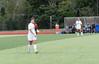 SWOCC Women Soccer - 0283