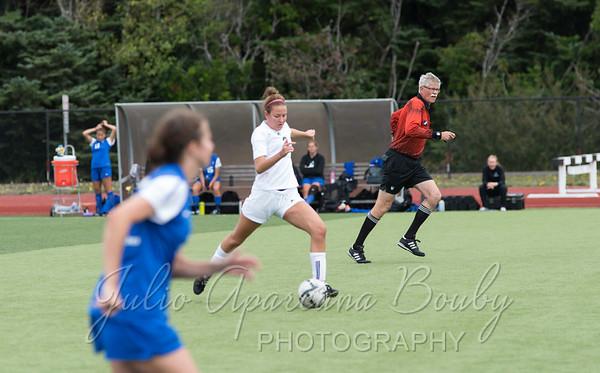 SWOCC Women Soccer - 0398