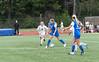 SWOCC Women Soccer - 0240