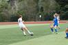 SWOCC Women Soccer - 0384