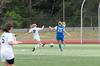 SWOCC Women Soccer - 0399