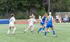 SWOCC Women Soccer - 0241