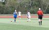 SWOCC Women Soccer - 0124