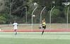 SWOCC Women Soccer - 0016
