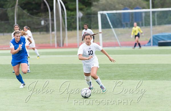 SWOCC Women Soccer - 0144