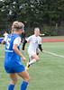SWOCC Women Soccer - 0013