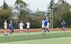 SWOCC Women Soccer - 0210