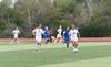SWOCC Women Soccer - 0316