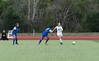SWOCC Women Soccer - 0104