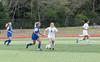 SWOCC Women Soccer - 0225