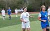 SWOCC Women Soccer - 0284
