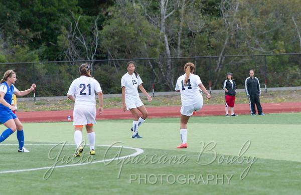 SWOCC Women Soccer - 0191