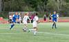 SWOCC Women Soccer - 0221