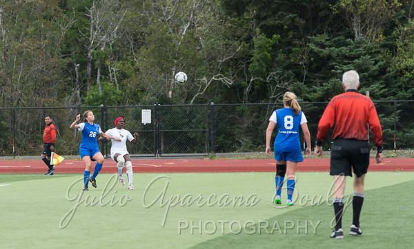 SWOCC Women Soccer - 0043