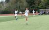 SWOCC Women Soccer - 0361