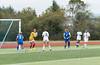 SWOCC Women Soccer - 0212