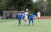 SWOCC Women Soccer - 0296