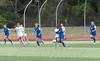 SWOCC Women Soccer - 0177
