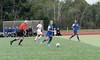 SWOCC Women Soccer - 0046