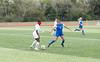 SWOCC Women Soccer - 0261