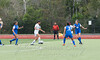 SWOCC Women Soccer - 0045