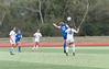 SWOCC Women Soccer - 0088