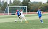 SWOCC Women Soccer - 0038