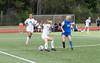 SWOCC Women Soccer - 0344