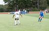 SWOCC Women Soccer - 0258