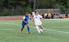 SWOCC Women Soccer - 0091