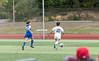 SWOCC Women Soccer - 0407