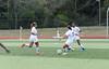SWOCC Women Soccer - 0193