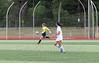 SWOCC Women Soccer - 0123
