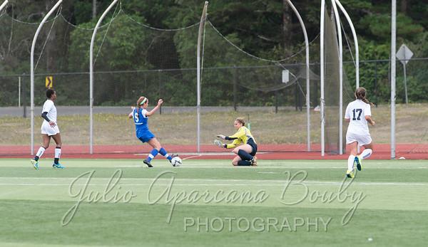 SWOCC Women Soccer - 0095