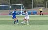 SWOCC Women Soccer - 0136